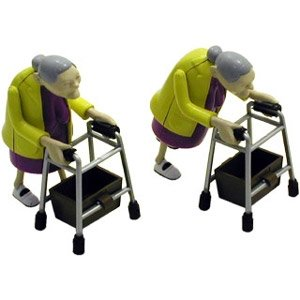 Bluw-Inc-Racing-Grannies