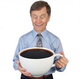 Accoutrements-World-s-Largest-Coffee-Cup