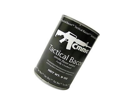 CMMG-Tactical-Cooked-Bacon-9-Ounce