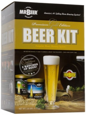Mr-Beer-Premium-Gold-Edition-Beer-Kit