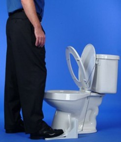 FLIPPER-the-Most-Reliable-and-Inexpensive-Toilet-Seat-Lifter