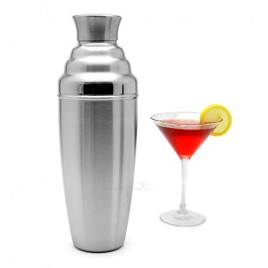 Giant-Extremely-Large-Cocktail-Shaker